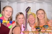 Photo Booth Hire Ringwood Hall-65
