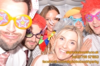 Photo Booth Hire Ringwood Hall-66