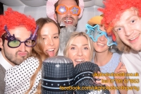 Photo Booth Hire Ringwood Hall-67