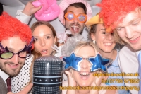 Photo Booth Hire Ringwood Hall-68