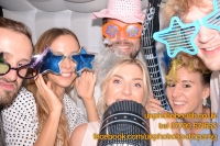 Photo Booth Hire Ringwood Hall-69