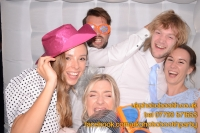 Photo Booth Hire Ringwood Hall-73