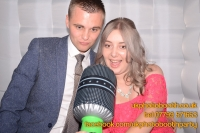 Photo Booth Hire Ringwood Hall-77