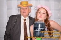 Photo Booth Hire Ringwood Hall-11