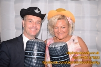 Photo Booth Hire Ringwood Hall-12