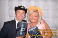 Photo Booth Hire Ringwood Hall-14