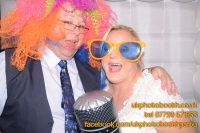 Photo Booth Hire Ringwood Hall-18