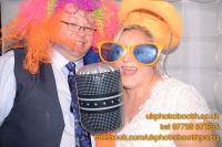 Photo Booth Hire Ringwood Hall-19