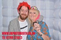 Photo Booth Hire Rochdale-10