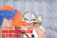 Photo Booth Hire Rochdale-13