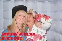 Photo Booth Hire Rochdale-15