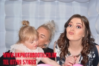 Photo Booth Hire Rochdale-17