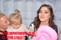 Photo Booth Hire Rochdale-18