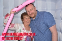 Photo Booth Hire Rochdale-3