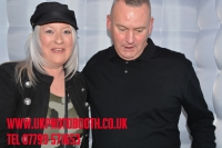 Photo Booth Hire Rochdale-4