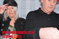 Photo Booth Hire Rochdale-5