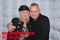 Photo Booth Hire Rochdale-7