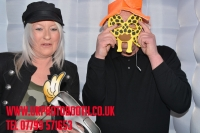 Photo Booth Hire Rochdale-8