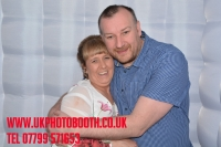 Photo Booth Hire Rochdale-1
