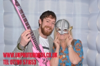 Photo Booth Hire Rochdale-12