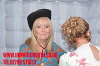 Photo Booth Hire Rochdale-14