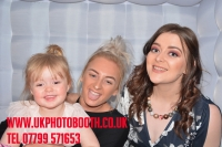 Photo Booth Hire Rochdale-16
