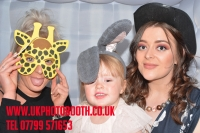 Photo Booth Hire Rochdale-19