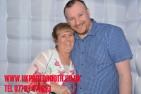 Photo Booth Hire Rochdale-2