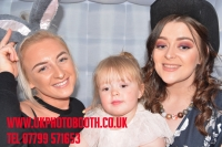 Photo Booth Hire Rochdale-20