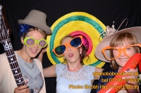 Tytherington Club Photo Booth Hire-12