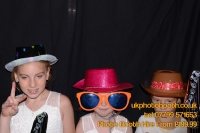 Tytherington Club Photo Booth Hire-13