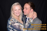 Tytherington Club Photo Booth Hire-18