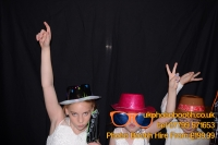 Tytherington Club Photo Booth Hire-15