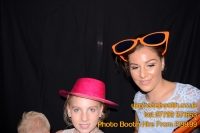 Tytherington Club Photo Booth Hire-23