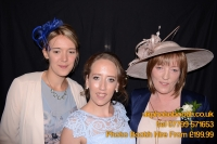 Tytherington Club Photo Booth Hire-7