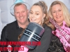 Macclesfield-Photo-Booth-Hire-Masonic-Hall-Macclesfield-132