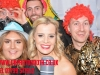 Macclesfield-Photo-Booth-Hire-Masonic-Hall-Macclesfield-133
