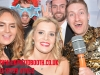 Macclesfield-Photo-Booth-Hire-Masonic-Hall-Macclesfield-135