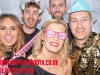 Macclesfield-Photo-Booth-Hire-Masonic-Hall-Macclesfield-136