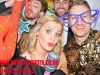 Macclesfield-Photo-Booth-Hire-Masonic-Hall-Macclesfield-137