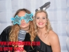 Macclesfield-Photo-Booth-Hire-Masonic-Hall-Macclesfield-139
