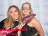 Macclesfield-Photo-Booth-Hire-Masonic-Hall-Macclesfield-140