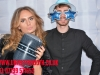 Macclesfield-Photo-Booth-Hire-Masonic-Hall-Macclesfield-142