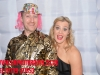 Macclesfield-Photo-Booth-Hire-Masonic-Hall-Macclesfield-146