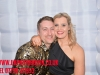 Macclesfield-Photo-Booth-Hire-Masonic-Hall-Macclesfield-147
