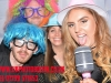 Macclesfield-Photo-Booth-Hire-Masonic-Hall-Macclesfield-148