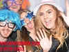 Macclesfield-Photo-Booth-Hire-Masonic-Hall-Macclesfield-149