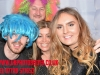 Macclesfield-Photo-Booth-Hire-Masonic-Hall-Macclesfield-150