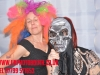 Macclesfield-Photo-Booth-Hire-Masonic-Hall-Macclesfield-153