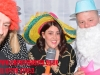 Macclesfield-Photo-Booth-Hire-Masonic-Hall-Macclesfield-154